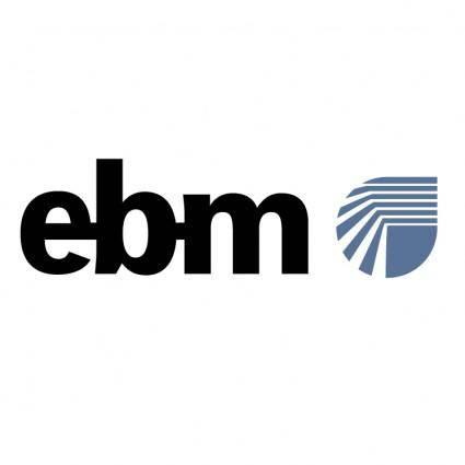 Ebm 0