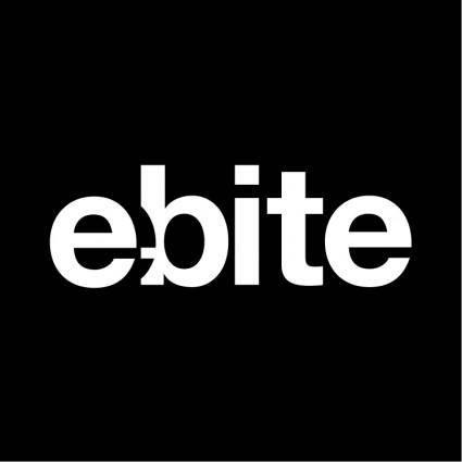 Ebite