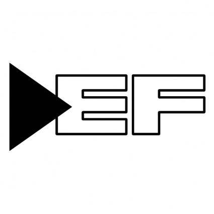 free vector Eberhard faber 0