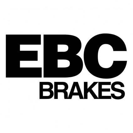 Ebc brakes 0