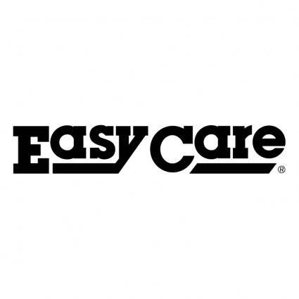 free vector Easy care