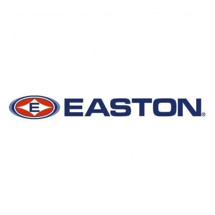 Easton 3