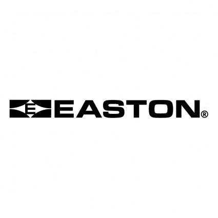Easton 2