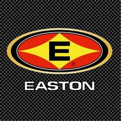 free vector Easton 1
