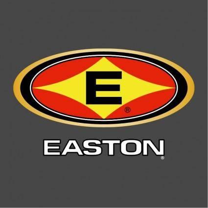 Easton 0