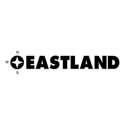 free vector Eastland
