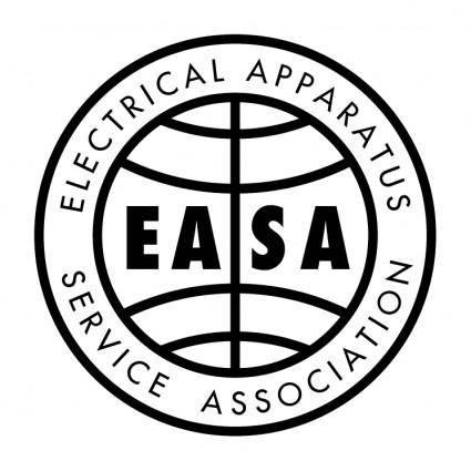 free vector Easa