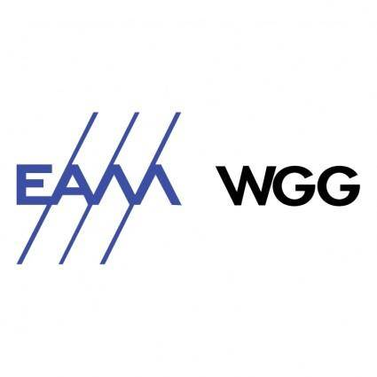 free vector Eam wgg