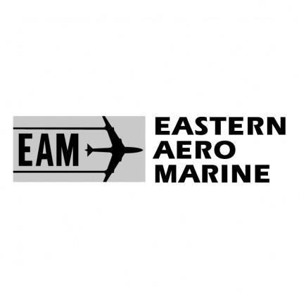 Eam 0