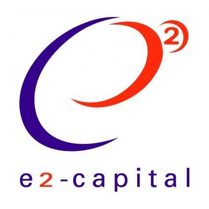 free vector E2 capital