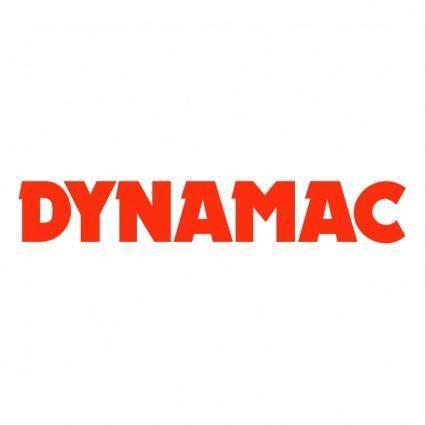 Dynamac