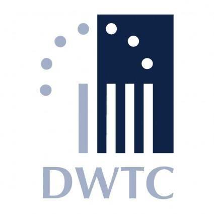 free vector Dwtc
