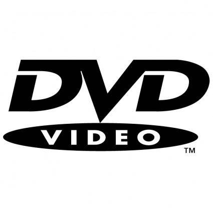 free vector Dvd video 0