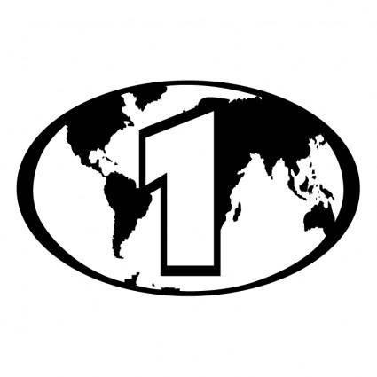 free vector Dvd regional code 1 1