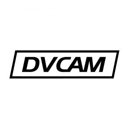 free vector Dvcam