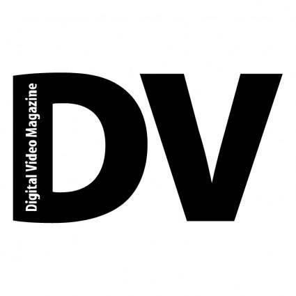 free vector Dv
