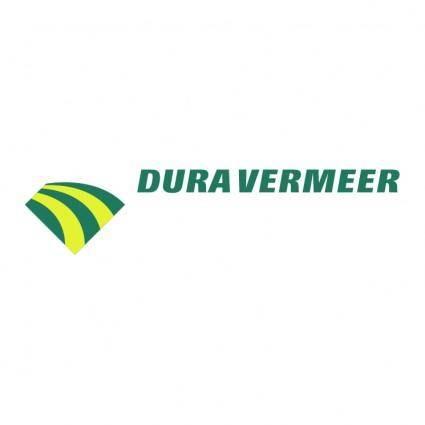 free vector Dura vermeer
