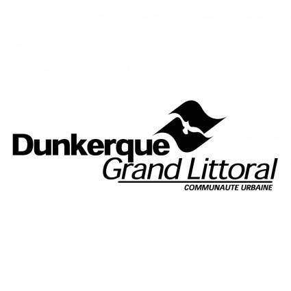 Dunkerque grand littoral 0