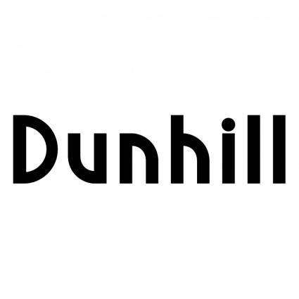 Dunhill 0