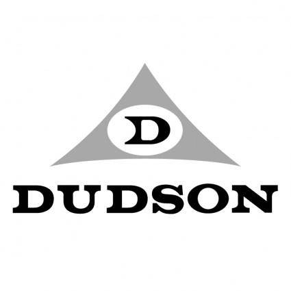 free vector Dudson