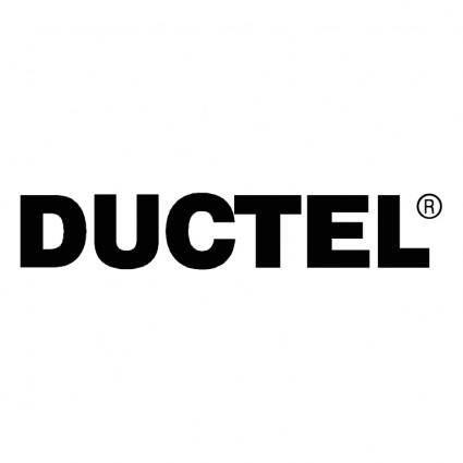 Ductel