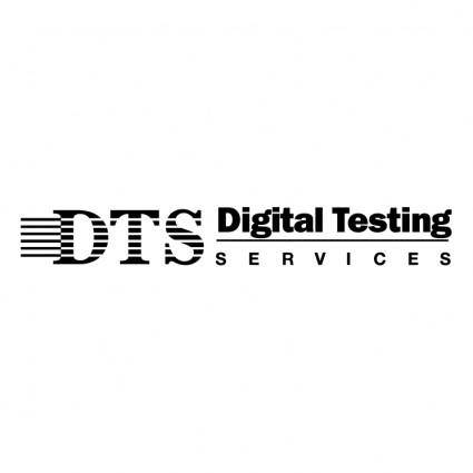 free vector Dts