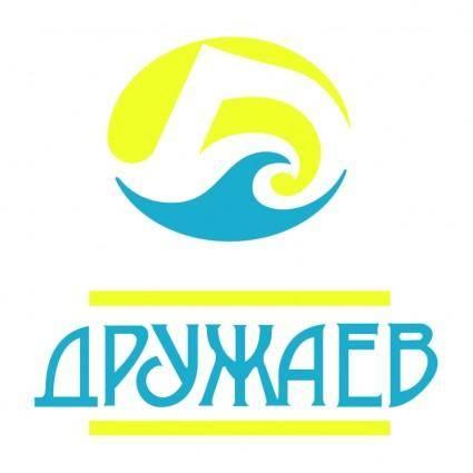 Druzhaev
