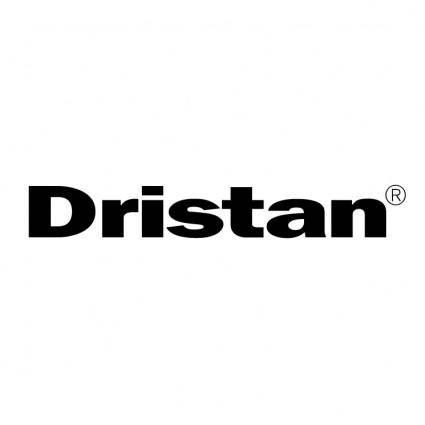 free vector Dristan