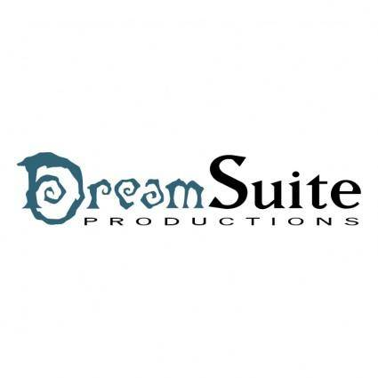 Dreamsuite productions