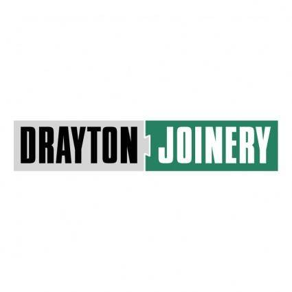 Drayton joinery
