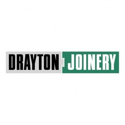 Drayton joinery
