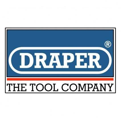 free vector Draper 0