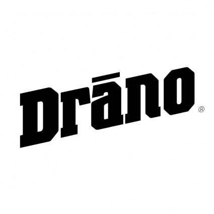 free vector Drano