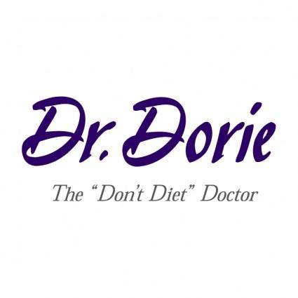 free vector Dr dorie