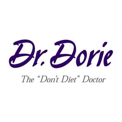 Dr dorie