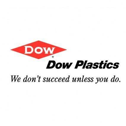 Dow 3