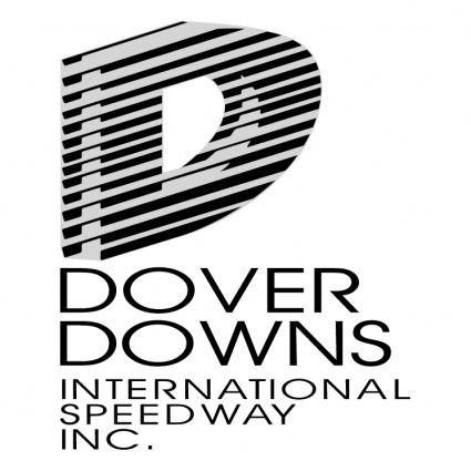 free vector Dover downs