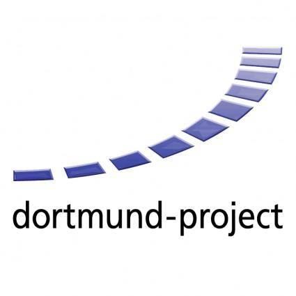 Dortmund project 0