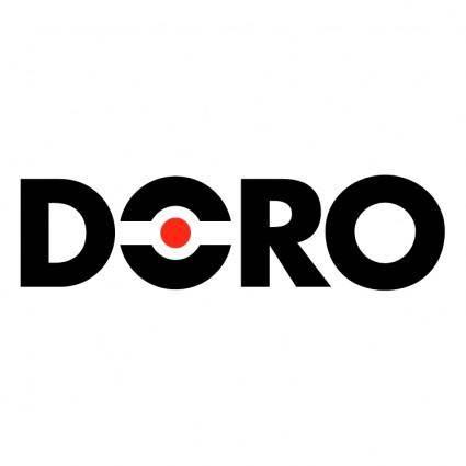 Doro 0