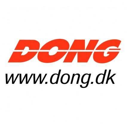 Dong 0