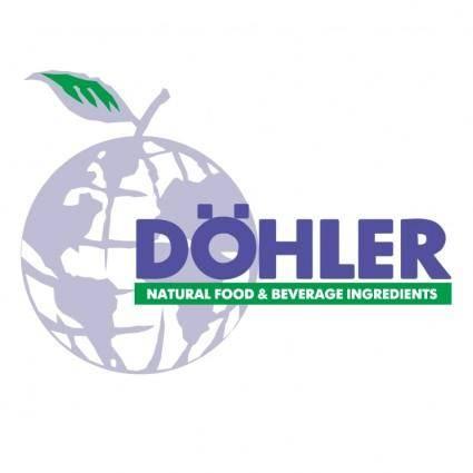 free vector Dohler