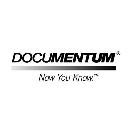 Documentum 0