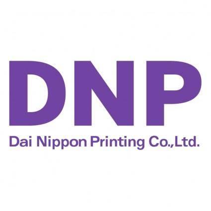 free vector Dnp