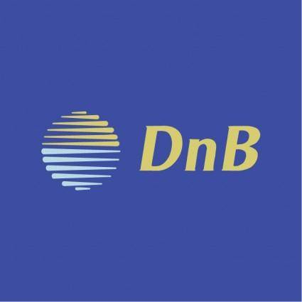 free vector Dnb