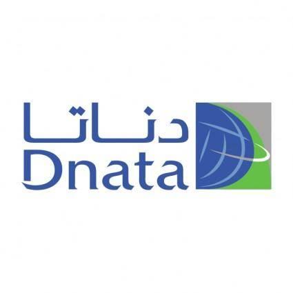 free vector Dnata 0