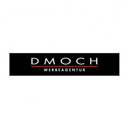 Dmoch