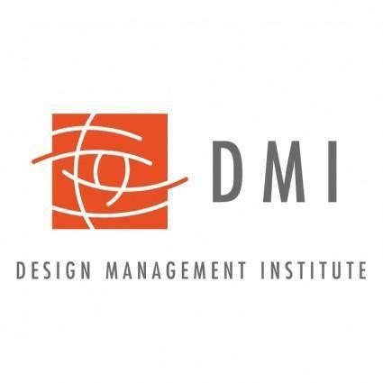 free vector Dmi