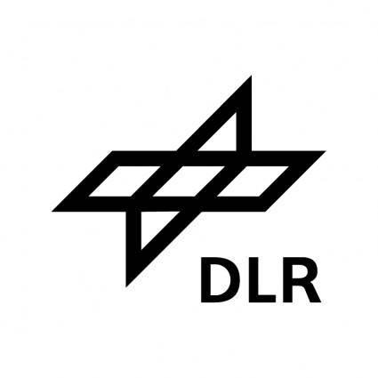 free vector Dlr