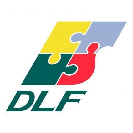 free vector Dlf 2