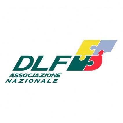 free vector Dlf 1